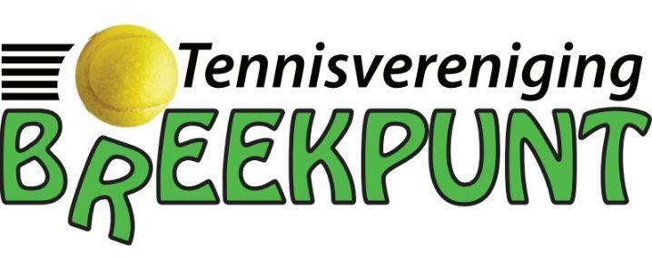 Tennisvereniging Breekpunt Den Haag